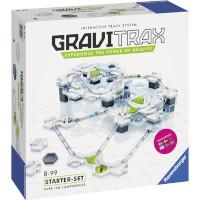GraviTrax Starter Kit Kulebanesystem