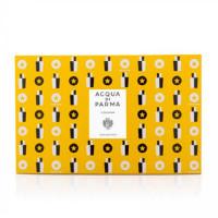 Acqua di Parma XMAS