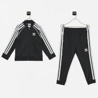 adidas Originals WCT-dress Superstar Suit