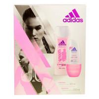 Adidas Control Female Gavesett