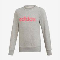 Adidas Linear Sweatshirt
