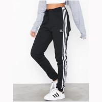 Adidas Regular TP Cuff Pant