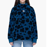 Adidas Sherpa Sweater