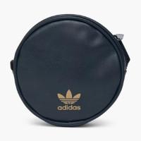 Adidas Waistbag Round