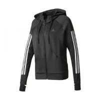 Adidas Perfect Fullzip Hoodie