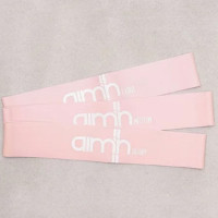 Aimn Resistance Band