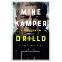 Mine kamper - biografien om Drillo