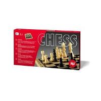 Chess Spill