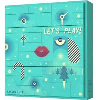 Amorelie Advent Calendar 2021 - The Original