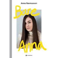 Bare Anna