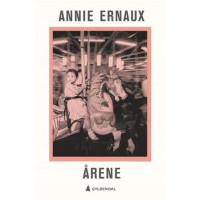 Årene av Annie Ernaux