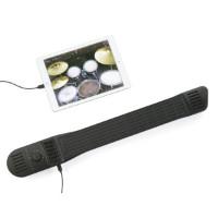 Artiphon Smart Musikkinstrument