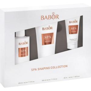 Babor Shaping Collection