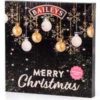 Baileys-julekalender XL
