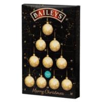 Baileys-julekalender