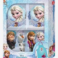 Disney Frozen Bakesett