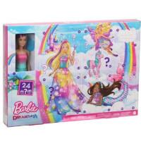 Barbie Fairytale