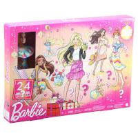 Barbie Julekalender