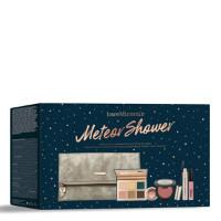 bareMinerals Meteor Shower Gift Set