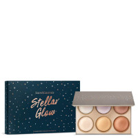 bareMinerals Stellar Glow Highlighter Palette