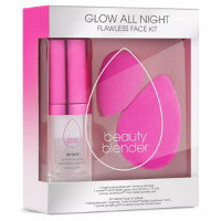 Beautyblender Glow Allnight Kit