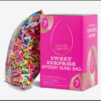 Beauty Blender Sweet Surprise Gavesett