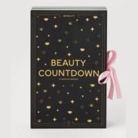 Beauty Countdown