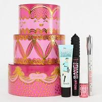 Benefit Triple Decadence Holiday