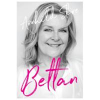 Bok Bettan