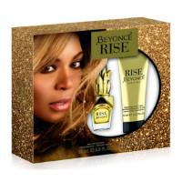 Beyonce Rise Gavesett