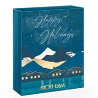 Biotherm Advent Calendar