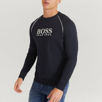 Boss Sweatshirt Tracksuit
