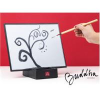 Buddah Board
