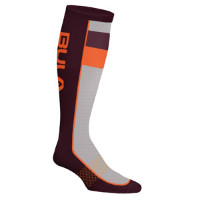 Bula Retro Ski Sock