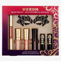 Buxom Makeup Giftbox