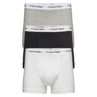 Calvin Klein Boxer Brief 3-Pack