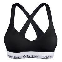 Bralette Unlined Multiway-Calvin Klein