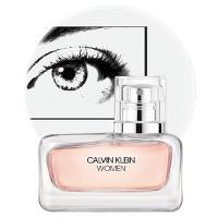 Calvin Klein Parfyme