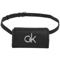 Re-lock Belt Calvin Klein