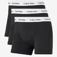 Calvin Klein Underwear Underbukser