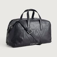 Calvin Klein Weekendbag