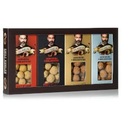 Chili Klaus Collector Box