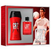 Christiano Ronaldo CR7 Gavesett