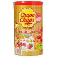 Chupa Chups Tube