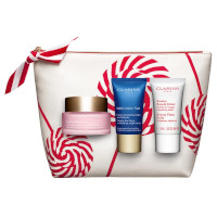 Clarins Multi-Active Holiday Collection class=