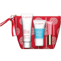 Clarins Flash Balm Holiday Collection