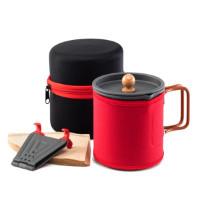 Coffee Maker fra Urberg