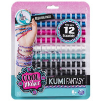 Cool Maker Kumi Fantasy