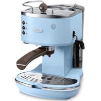 DeLonghi Icona Vintage Espressomaskin