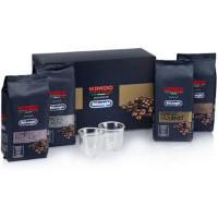 DeLonghi Kaffesett